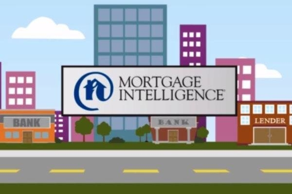 Why Canadians Choose Mortgage Intelligence