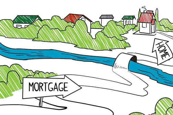 Mortgage Kit - #1 - Are You Ready To Buy A Home?