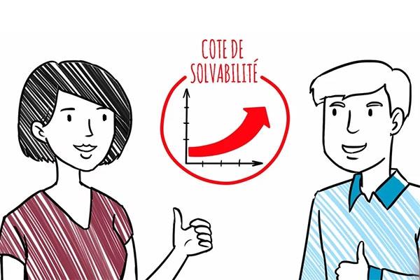6. Importance de la cote de solvabilité