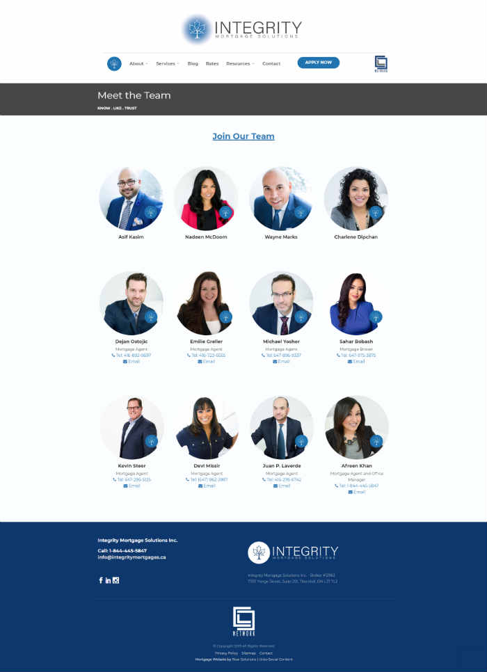 integrity-mortgage-solution-toronto
