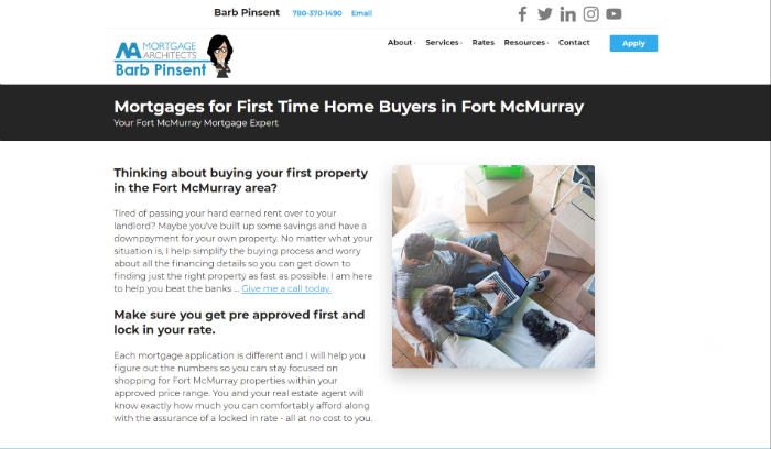 barbpinsent-mortgage-fortmcmurray