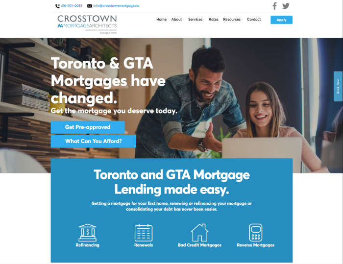 crosstown-mortgage-enzotorrone