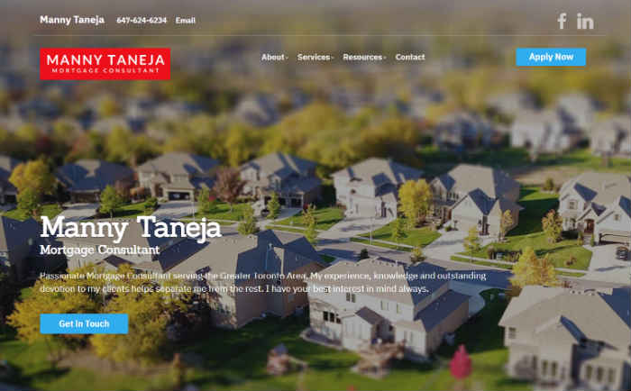 Manny_Taneja_Mortgage_Consultant