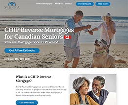 Simple Reverse Mortgages by Joy Pike
