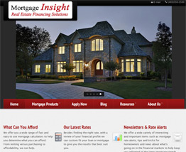 Home Insight Canada