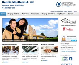 Macdermid Group